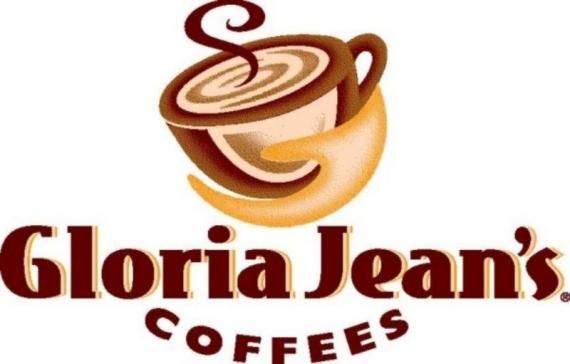 Gloria Jeans Coffees Shop for Sale - Bargain! For Sale in QLD - BusinessForSale.com.au