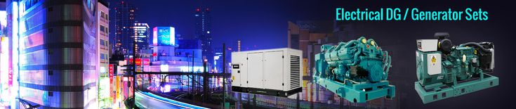 #Electrical_DG / #Generator_Sets #Brilltech is broadly famous in the business sector for the accessibility of the Generator Set that is planned according to the global quality rules.The cluster is enormous as #PowerGenerator, #DieselGenerator set,Silent Diesel Generator, Gas Generator Set, Mobile Generator.See More-http://bit.ly/1SWsSB7