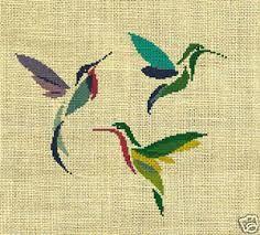 Image result for CROSS STITCH AUSTRALIAN BIRDS