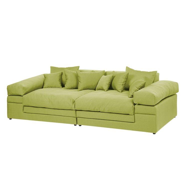Die besten 25+ Tiefe couch Ideen auf Pinterest Bequemes sofa