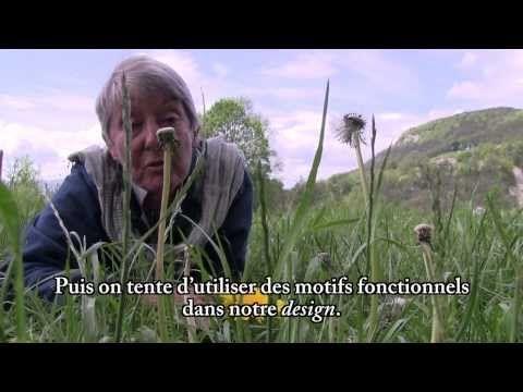 ▶ Qu'est ce que la permaculture ? avec Rosemary Morrow - YouTube