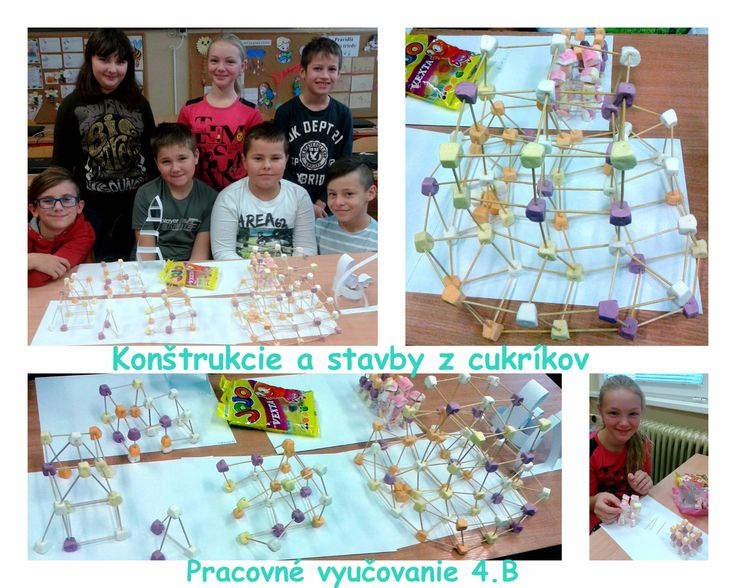 Art project kids