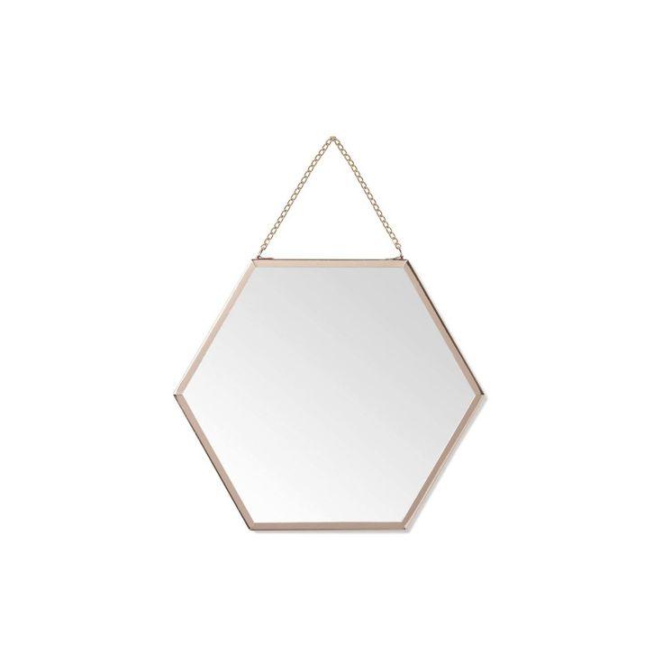 1000 id es propos de miroir de cadre sur pinterest for Attache miroir