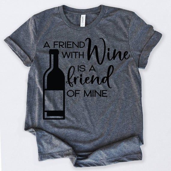 BEST AND MOST TALENTED WINEMAKER IN THE WORD T SHIRT FUN GIFT