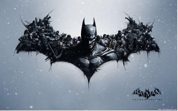 -font-b-Batman-b-font-Arkham-Retro-Classic-font-b-Vintage-b-font-Movie-font.jpg (1000×624)