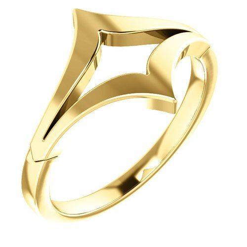 Chicago Diamond Local Jewelry Store Wedding Bands Company By Koorosh Daneshgar Located In Chicago S Custom Wedding Rings Custom Engagement Ring Chevron Ring