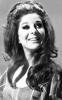 138 Best Images About Bobbie Gentry On Pinterest