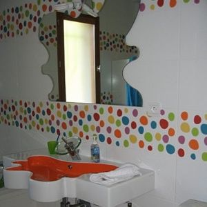 children s bathroom tiles elevations planks and tiles 10 handpicked ideas to 12313