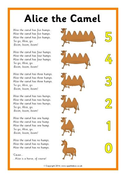 Cookie Jar Song 77 Best Preschool Songs Images On Pinterest  Songs Activities And