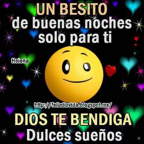 901 best images about buenos dias on pinterest amigos - Buenos dias buenas noches ...