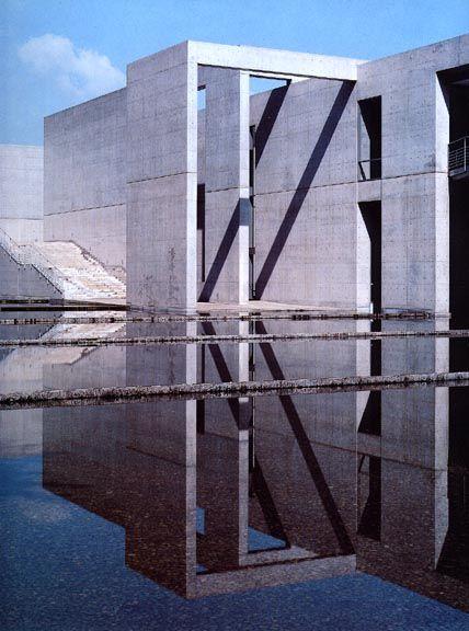 Tadao Ando   Nariwa Museum, 1992-1994, Nariwa-Cho, Okayama, Japan