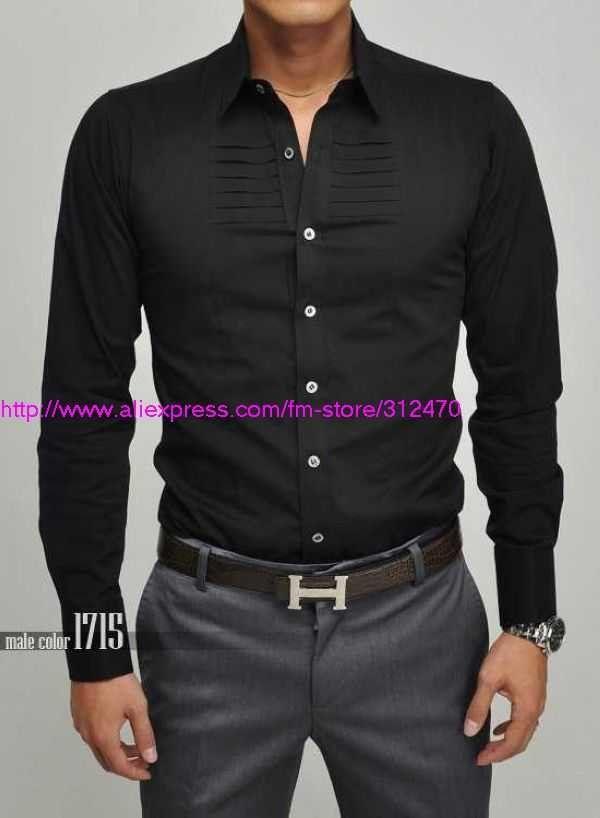 Google Image Result for http://img.alibaba.com/wsphoto/359184286/Men-s-long-sleeve-shirt-Male-shirts-men-business-cotton-fashion-shirt-Free-Shipping-CS218.jpg