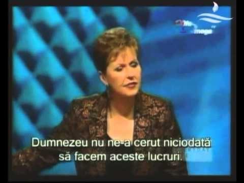 Joyce Meyer-Bucura-te de fiecare zi 3