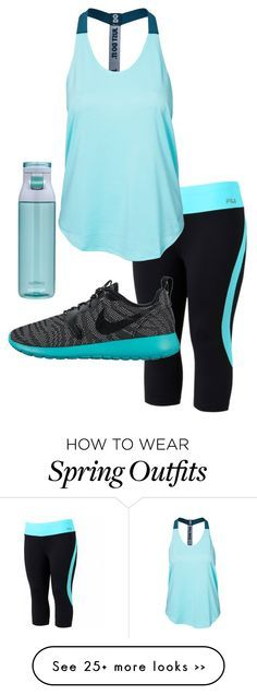 Women's workout Clothes | Gym Clothes | Yoga Clothes | FitnessApparelExpress.com