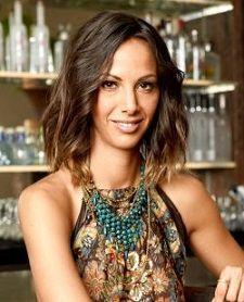 Vanderpump Rules| Bravo | Serafini Amelia| Kristen from ...