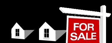 REO PROPERTIES MUST GO!  We have listings from Chase, Wells Fargo, HUD, Fannie Mae and more!  PROPERTIES ALL OVER METRO ATLANTA!  Over 10 properties AVAILABLE NOW under $25,000!!!     CASH BUYERS AND HARD MONEY PRE APPROVALS WELCOME!     Call James @ 770-354-1899