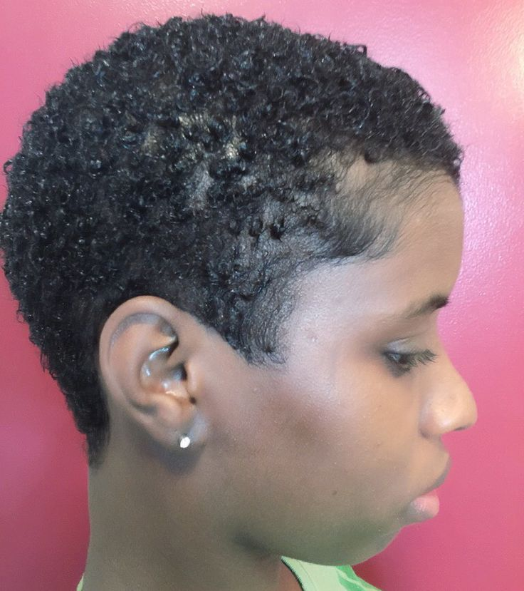 the big chop hair styles 3546 best bald or twa hairstyles images on 7703
