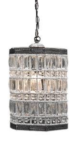 Lamp van PTMD Mooi voor mn slaapkamer  For the Home  Pinterest ...