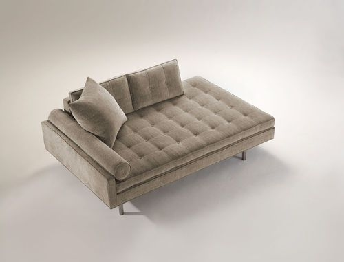Discover all the information about the product Contemporary daybed / fabric  / indoor CHICAGO LOUNGE DOUBLE BACK - VIOSKI and find where you can buy it. - Best 20+ Contemporary Daybeds Ideas On Pinterest Daybed With