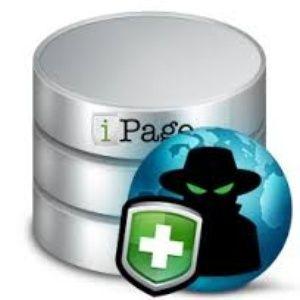 iPage SiteLock