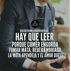 Emprende y Desaprende #luxury #exito #motivation #libertadfinanciera #emprendedor #colombia #repost #2016 #metas #frases
