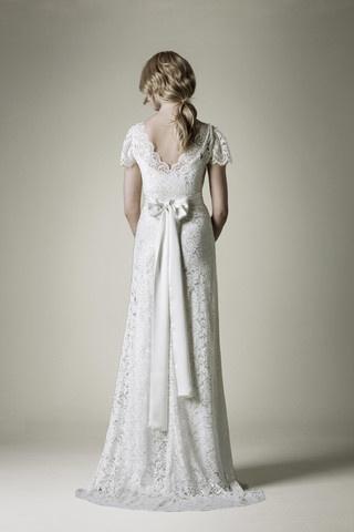 71 best CHARLIE BREAR images on Pinterest | Short wedding gowns ...