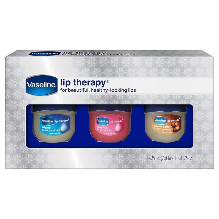 Target Holiday/Beauty Gift Sets: Vaseline from $3.49 Axe/Caress/Dove $6.99  Free Store Pickup http://www.lavahotdeals.com/us/cheap/target-holiday-beauty-gift-sets-vaseline-3-49/51504