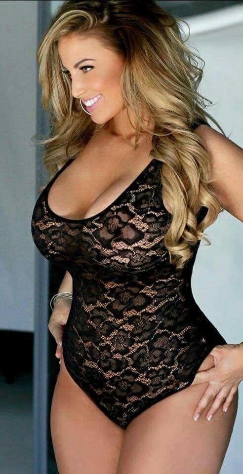 hot latinas escort girls lithuania