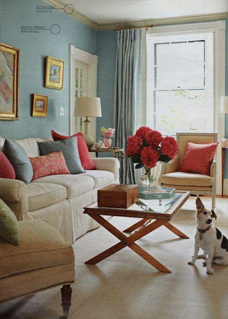 the 25 best sherwin williams rain ideas on pinterest blue gray paint colors blue gray paint. Black Bedroom Furniture Sets. Home Design Ideas