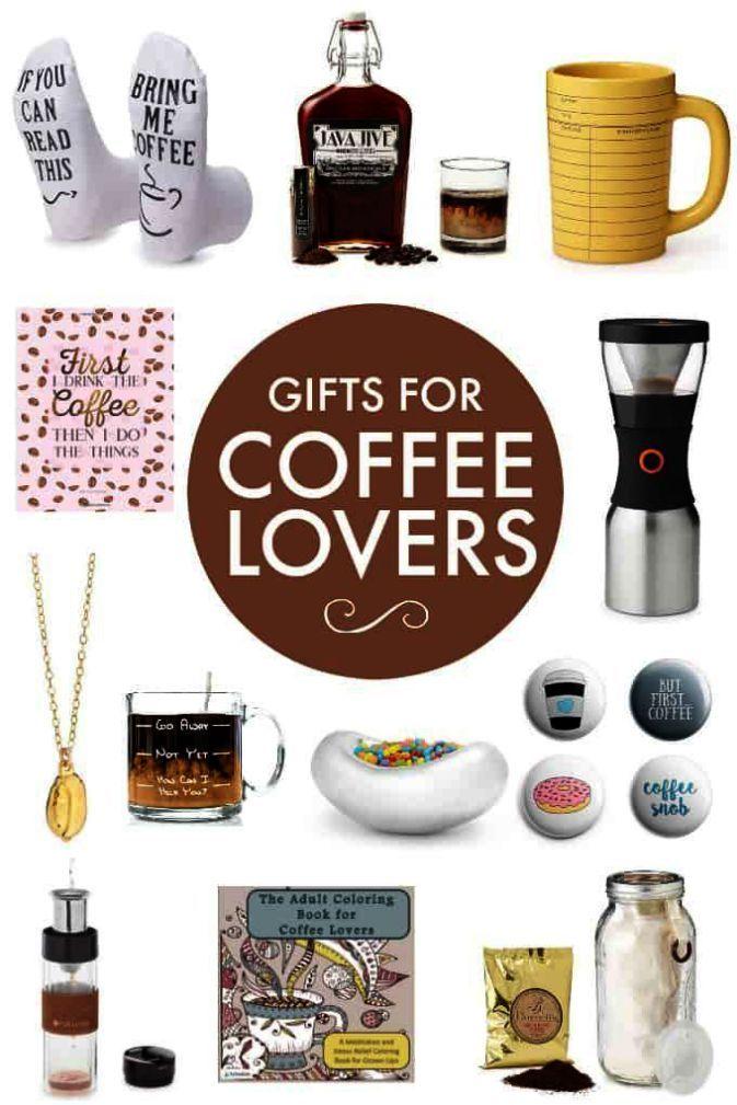 Coffee Table Ikea White Coffee Shops Near Me Philadelphia Time Coffee Grinder Best Beneath Coffee Coffee Lover Gifts Coffee Gift Baskets Coffee Drinker Gifts