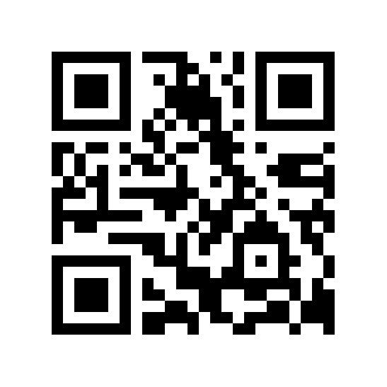 School teacher qr treasure hunt generator using qr codes to engage