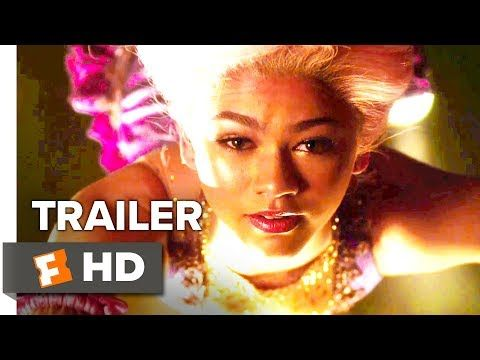 (1) The Greatest Showman Trailer #1 (2017) | Movieclips Trailers - YouTube