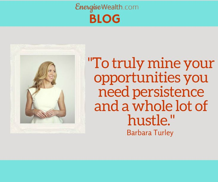 Get more diamond tips about mining opportunities from the money guru, Barbara Turley.   Read the full blog article here: http://bit.ly/WGLn7G  #EnergiseWealth #womeninbiz #womenandmoney #success #wealth #womensuccessmoney