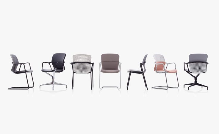 One word cropped up repeatedly during the judging of the ninth Design Guild Mark last month: interactive. Spearheaded by the the charitable Furniture Makers' Company and celebrating British design excellence, the coveted prize allowed the judges panel ...