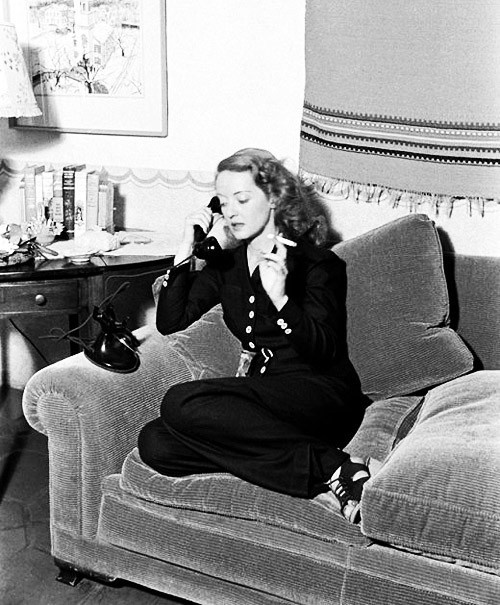 274 Best Images About Bette Davis On Pinterest Actresses