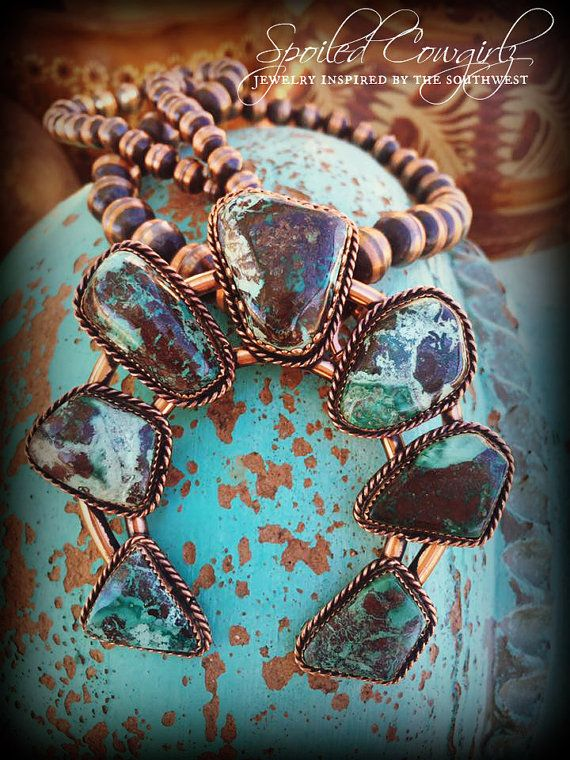 533 best My Jewelry Creations images on Pinterest | German, Bison ...