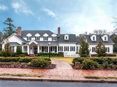 unc chapel hill speed dating Chapel hill residential internet coverage residents of chapel hill live in some of the most expensive homes in america and north carolina they're largely white-collar working as teachers and office support professionals.