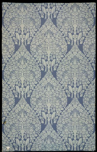 The Lerena | Voysey | V Search the Collections
