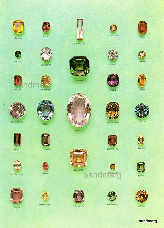 26 Best Fine Jewelry Images On Pinterest Makers Mark