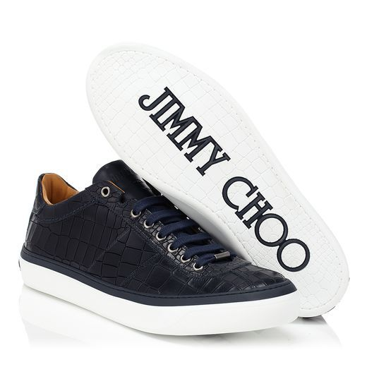 Jimmy Choo Shoes For Men Price In India
