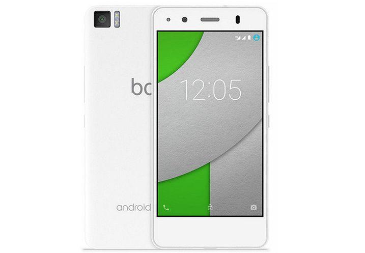 Google relanzará el programa Android One - http://www.actualidadgadget.com/google-relanzara-el-programa-android-one/