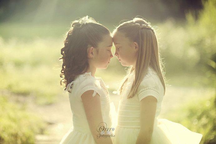 Twin Communion