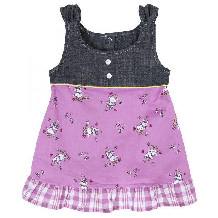 Girls' Infant's/Toddler's Western Wear