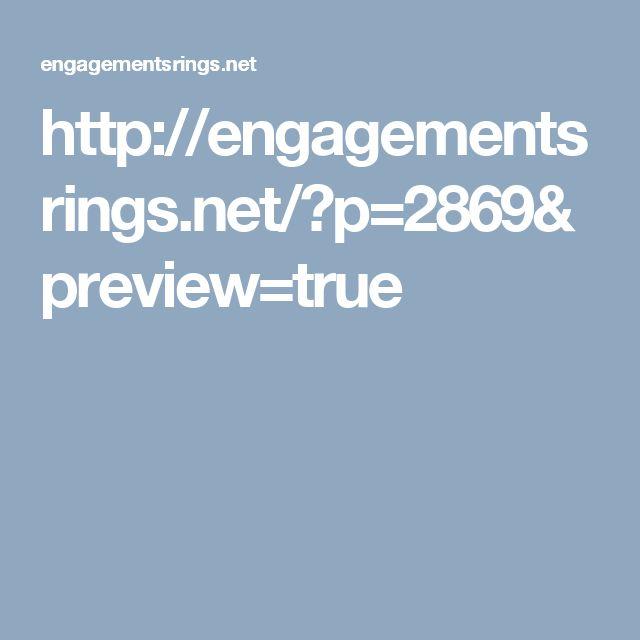 http://engagementsrings.net/?p=2869&preview=true