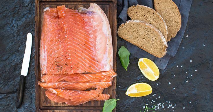 Vorbild für die Ernährung ist das berühmte Restaurant Noma in Kopenhagen, das schon vier Mal zum besten Restaurant der Welt gewählt wurde.