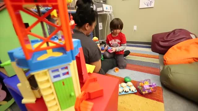 New program targets toddlers showing symptoms of #autism http://www.thestar.com/life/health_wellness/2016/03/28/new-program-targets-toddlers-showing-symptoms-of-autism.html #livingautismdaybyday #autismawareness