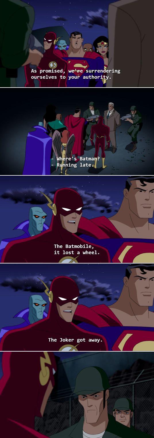 Damn+it,+Flash