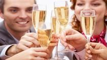 Wine and Cava Day Trip from Barcelona, Barcelona, Wine Tasting & Winery Tours