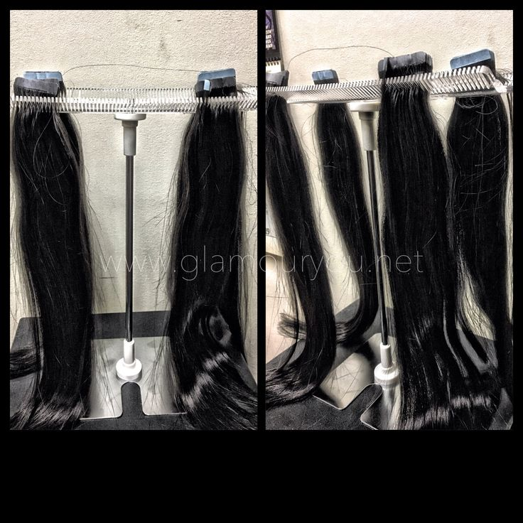 142 best my work multicultural hair extensions weaves dmv area hair extension stand pmusecretfo Images