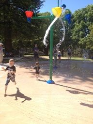 Perth Kids Bucket List - free things to do in Perth with kids.